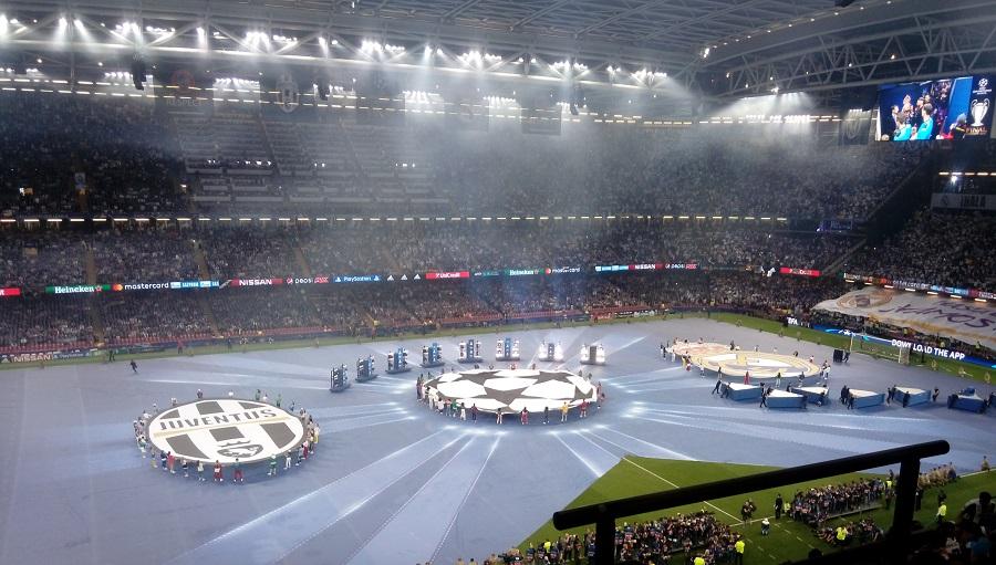 Will Football Ever See a European Super League?