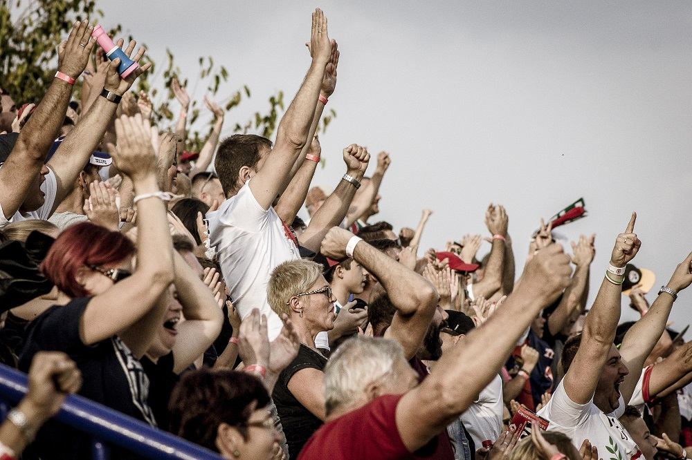 50+1: Why Fan Ownership is So Important to German Clubs